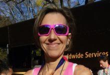 Atletica, numeri da record per la ravanusana Liliana Scibetta