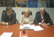 Sicilia regolamenta commercio su aree pubbliche: opportunità per 22 mila operatori