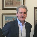 Sicilia Futura, Gianni Marianelli nuovo coordinatore cittadino di Porto Empedocle