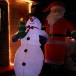 """Agrigento, il """"Natale è Rock"""": domani spettacoli e eventi per bambini"""