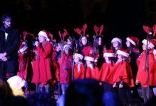 Licata, definito il cartellone degli eventi natalizi