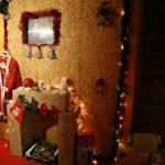 """Agrigento si prepara alle festività: mercatino e spettacoli per una """"magico"""" Natale"""