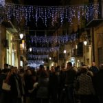 Agrigento, ecco gli eventi natalizi in città: dal 16 dicembre al 7 gennaio un ricco calendario
