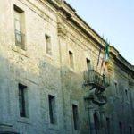 """Palma di Montechiaro: ecco la nuova giunta """"targata"""" Castellino"""