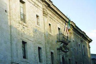 Dinamiche politico-consiliari a Palma di Montechiaro: intervento di D'Orsi e Falco