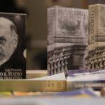 Celebrazioni per il 150° della nascita di Pirandello: ad Agrigento un Premio nazionale per il miglior corto teatrale
