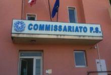 Porto Empedocle, sorvegliato speciale ferito va al Pronto Soccorso: la Polizia vuole vederci chiaro