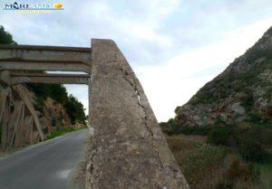 ponte canne2