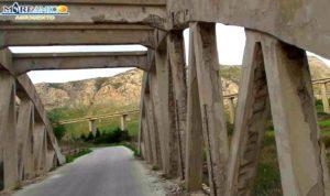 ponte canne3