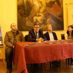 Presentata la IX edizione del Presepe Vivente di Montaperto – FOTO e VIDEO