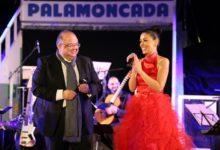 """Agrigento ha i suoi regali: successo per l'evento """"Regalo di Natale – Concerto per Agrigento"""" – FOTO E VIDEO"""