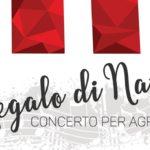 """""""Regalo di Natale, Concerto per Agrigento"""": stasera concerto al PalaMoncada"""