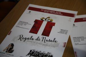 regalodinatale1