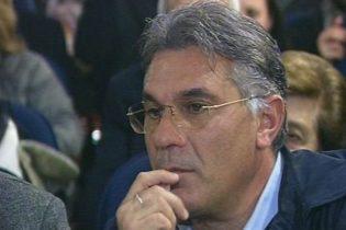 """Gallo (FI): """"Il recupero del funzionamento della diga Gibbesi in Commissione all'Ars"""""""