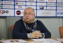 """ESCLUSIVA – Fortitudo Agrigento, il presidente Moncada a tutto campo: """"ci sono stati diversi errori"""" – INTERVISTA"""
