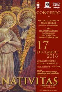 santa cecilia1