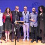 """Agrigento, Soul Pains inaugurano """"Soul&Gospel"""": attesa adesso per la star Frank McComb"""