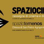 "Agrigento, nasce ""SpazioCinema"": il cinema d'autore a San Pietro"