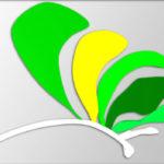 """Agrigento, oggi la cerimonia di conferimento della 19sima edizione del """"Premio Speciale Teleacras – Punto Fermo"""""""