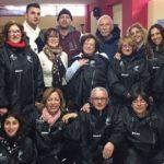 Epifania all'insegna della solidarietà per il Kiwanis club di Agrigento