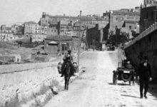 La storia di Agrigento: si raccontano gli ultimi tre lustri dell'Ottocento