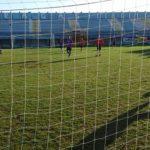 Pari fra Akragas e Messina: quinto risultato utile consecutivo per i biancoazzurri