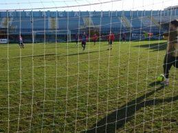 Akragas, invitate all'Esseneto le scuole calcio della provincia
