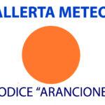 """Allerta meteo """"arancione"""" nell'agrigentino, a Sciacca il Sindaco avvisa la popolazione"""
