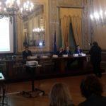 """Una Sicilia """"senza dialisi"""", obiettivo prevenzione: una sfida da affrontare e vincere"""