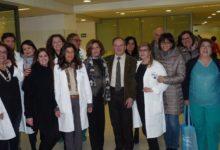 Supporto psicologico nei reparti ospedalieri ad alta criticità, presentate le linee di attività dell'Asp di Agrigento