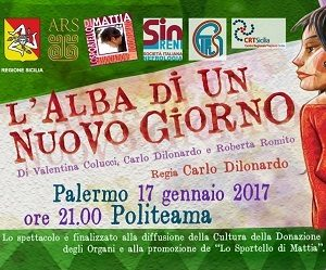 banner_alba_nuovo_giorno