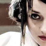 Carmen Consoli raddoppia la data di Agrigento al Teatro Pirandello