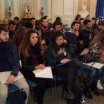 """Ad Agrigento arriva """"Crescere in Digitale"""": i giovani incontrano le aziende"""