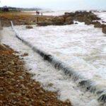 Agrigento, miglioramento dello smaltimento delle acque fognarie: assegnati i lavori per il nuovo impianto di depurazione