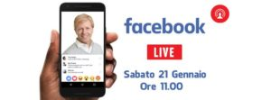 facebook firetto
