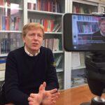 """Agrigento, il Sindaco Firetto """"live"""": segui la diretta"""