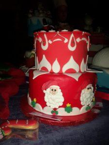 foto torta1