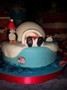 foto torta3