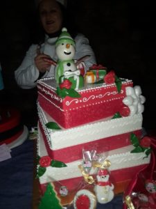 foto torta4