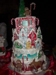 foto torta5