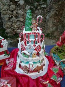 foto torte1