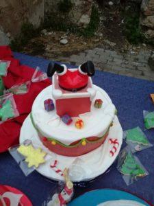 foto torte2