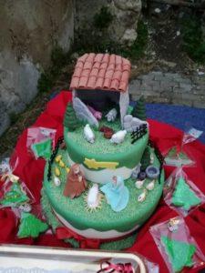 foto torte3
