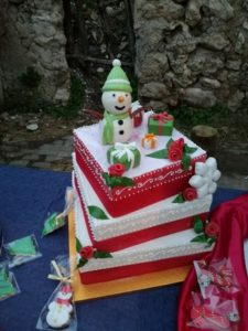foto torte4