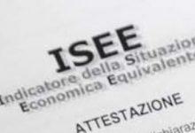 """""""Simulatore dell'ISEE ordinario"""" sul sito Internet dell'Inps"""