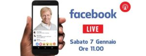 live firetto