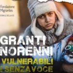 Ad Agrigento si presenta il Rapporto Immigrazione Caritas e Migrantes e il Rapporto Italiani nel Mondo 2016