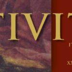 """Agrigento, al Museo """"Griffo"""" il concerto """"Nativitas"""" dell'Associazione Filarmonica"""