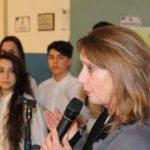"""Open Day: l'istituto """"Saetta e Livatino"""" di Ravanusa apre le porte alla comunità – FOTO"""