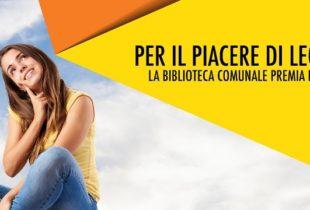 """Agrigento, riconoscimento ai 50 lettori più assidui della Biblioteca """"Franco La Rocca"""""""